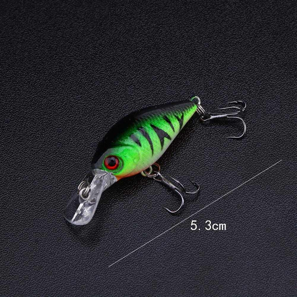 how to set a hook fishing
