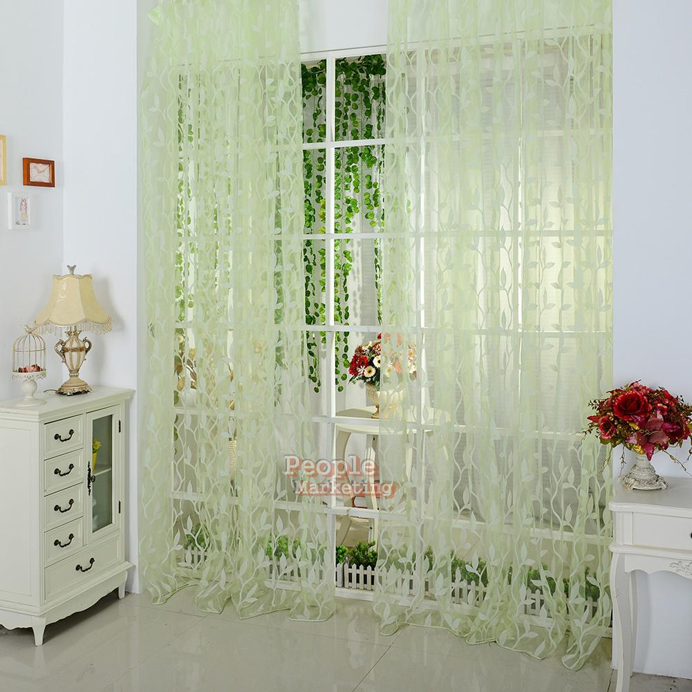 Find great deals on eBay for Tulle Curtains in Window Curtains and Drapes. Shop with confidence.