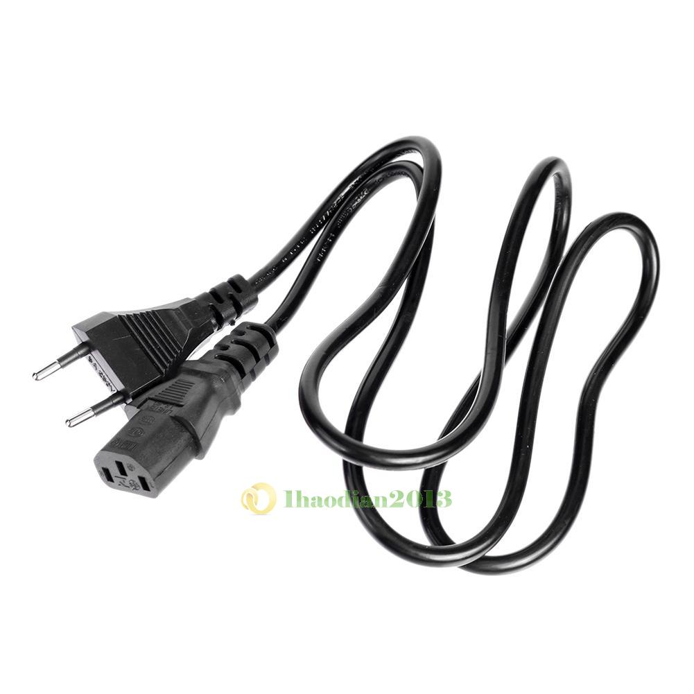 5ft ac adapter power supply wire cable cord for microsoft